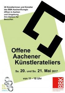 BBK_offene_ateliers2017