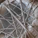 Verbindung, mM, Teil e. Installation 2001-2015