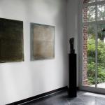 "Kunstverein Heinsberg ""13 Positionen"" 2014"