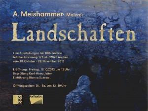 Landschaften AMeishammer_2013_226_n