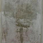 Spiegelung 130x90 2013