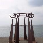 WindZug 1997 Stahl Aluminium HD 240 x 200 cm