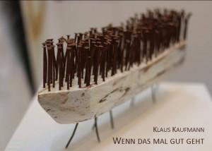 Klaus Kaufmann BBK Aweg_13_n