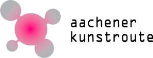 Kunsstroute_Logo-quer-rgb-klein