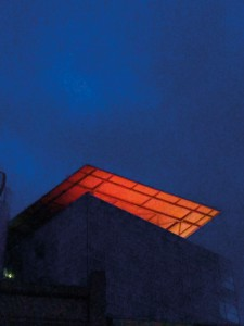 lumina_nocte3