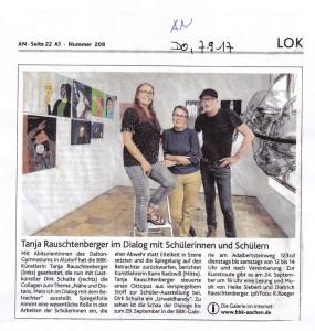 Ausstellung-Dialog-BBK-