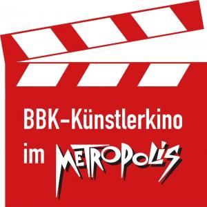 Logo_BBK_Kuenstlerkino
