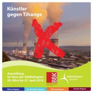 kuenstler_gegen_thiange