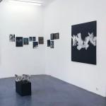 Galerie S 2018