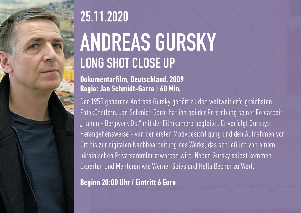 BBK-Kino_Andreas_Gursky