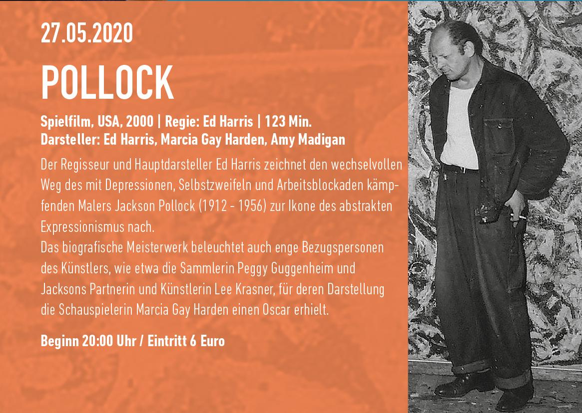 BBK-Kino_Pollok