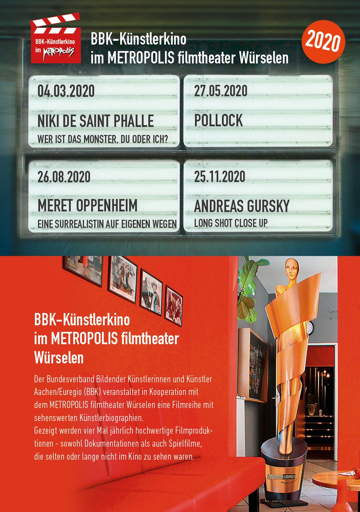 BBK-Kino2020
