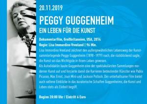 bbk_kuenstlerkino_peggy_guggenheim